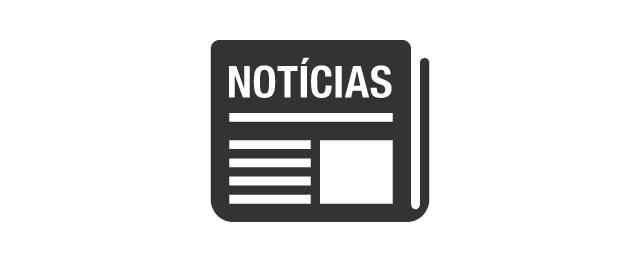 icon_imprensa.jpg