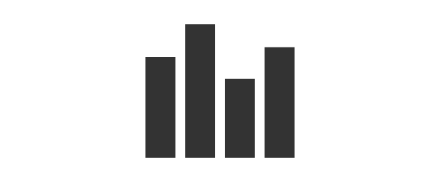 icon_analise.jpg