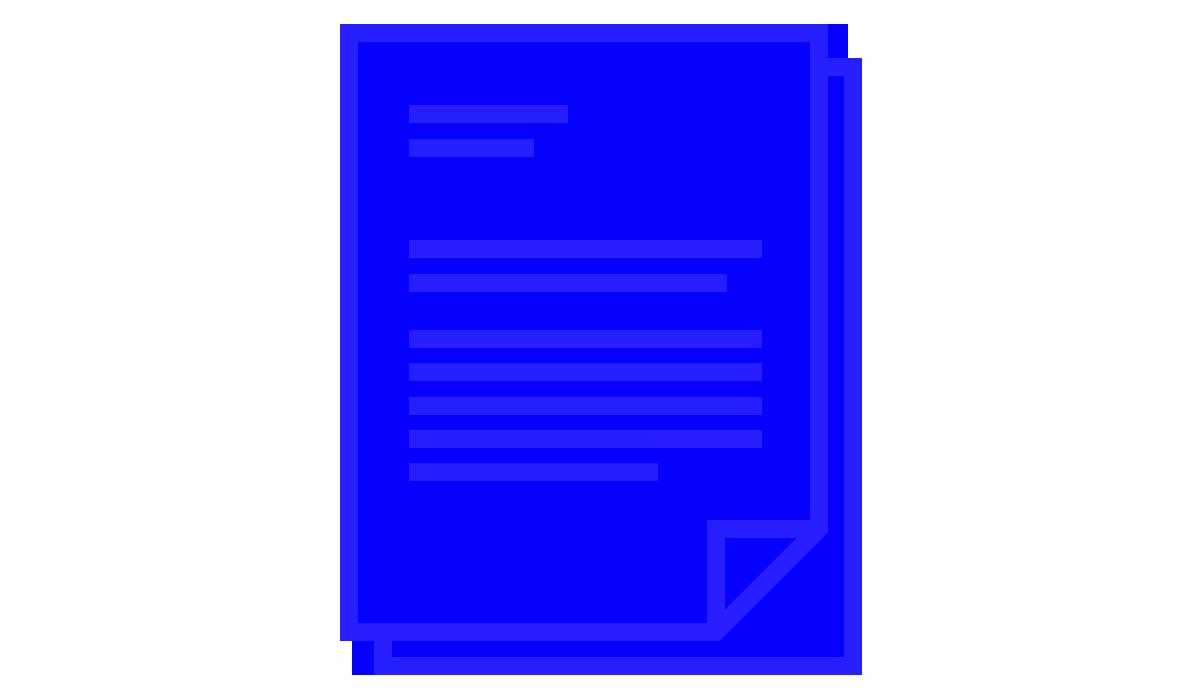 icon_public.jpg