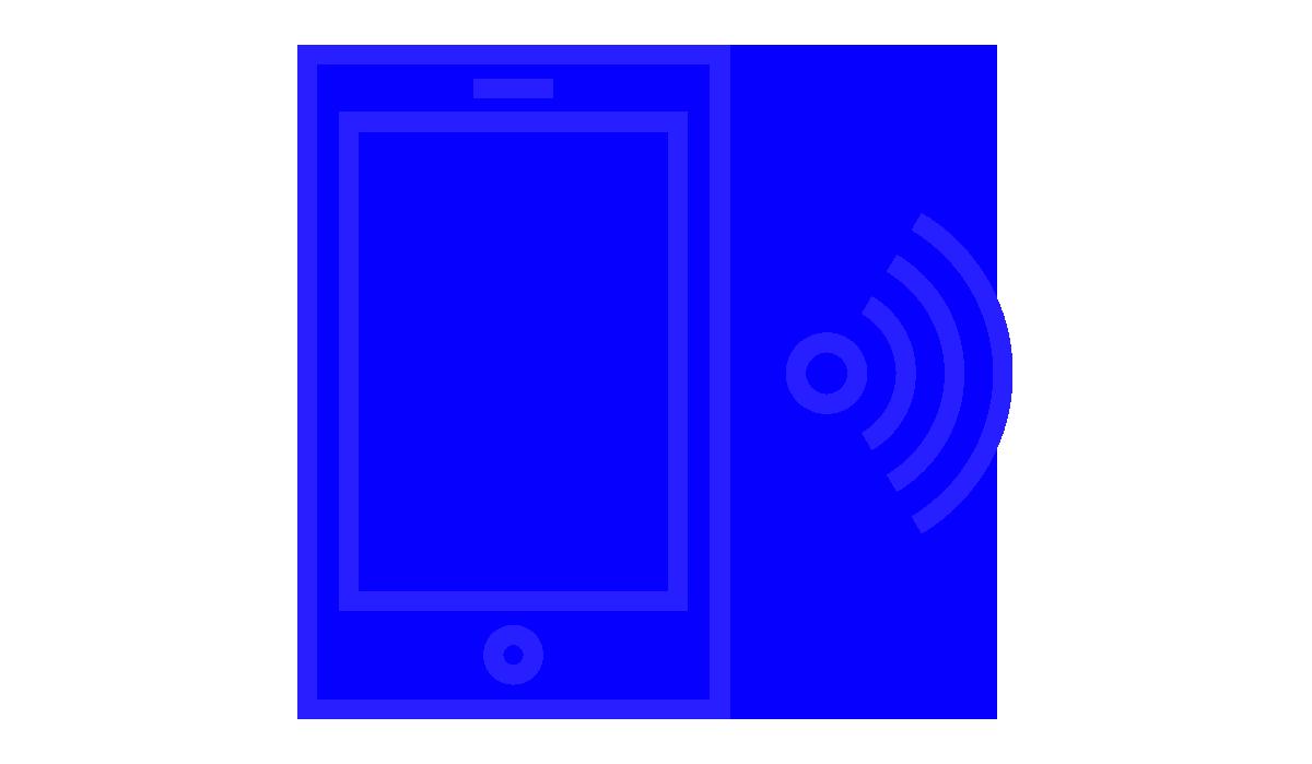 icon_eletronico.jpg