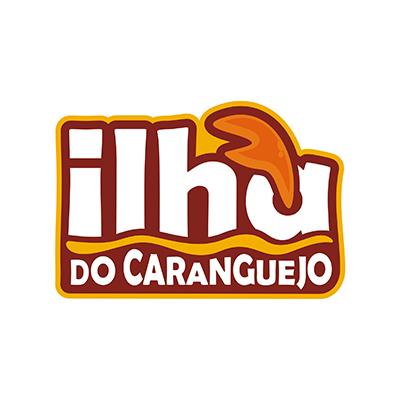 Ilha_do_caranguejo.jpg