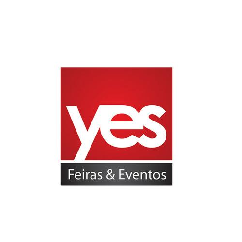 yes+640x640+(2).jpg