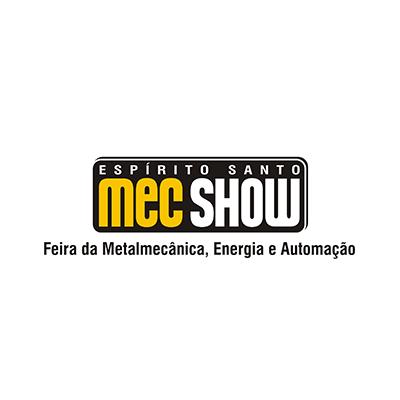 Mec_show.jpg