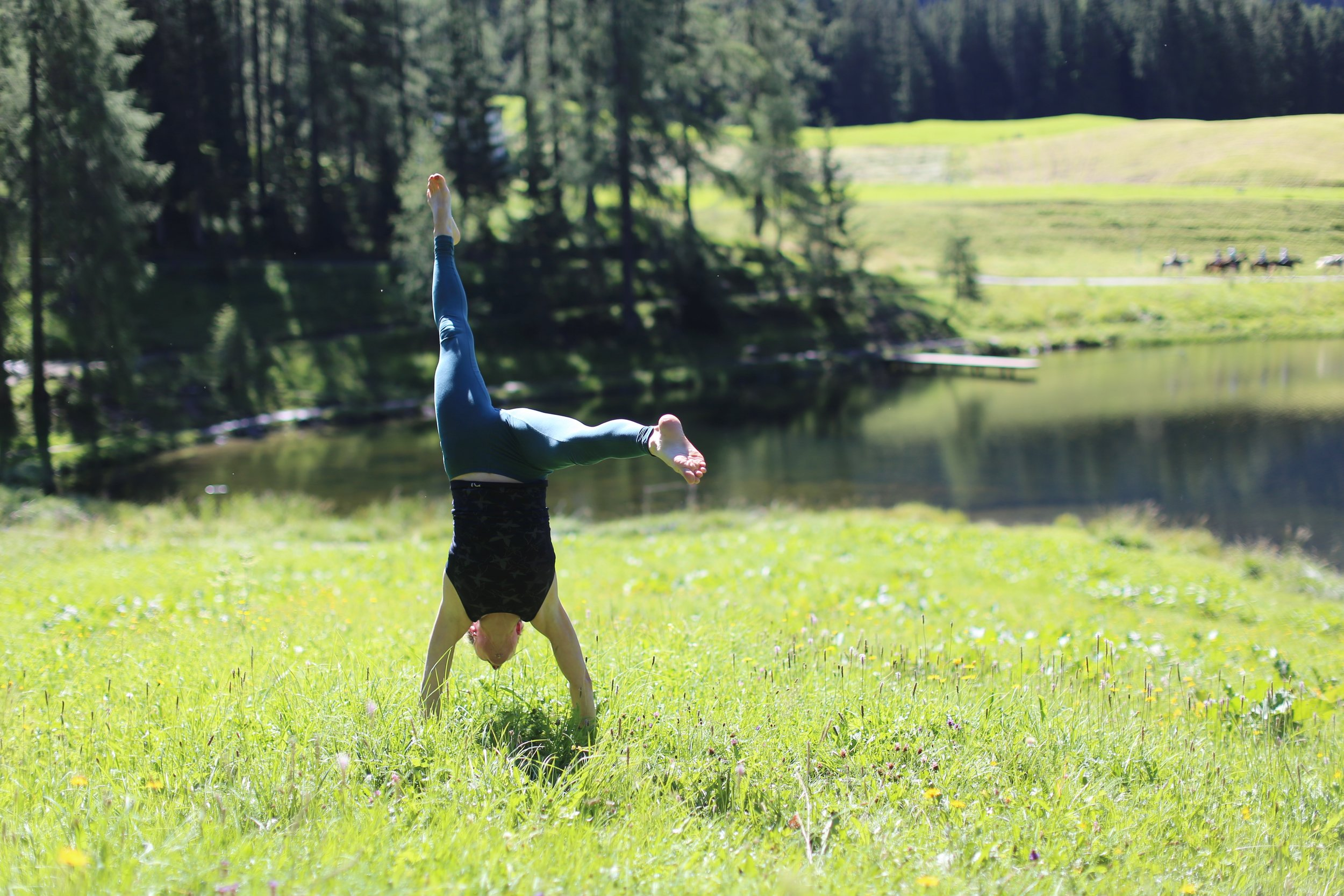 YogaZeit (12).JPG