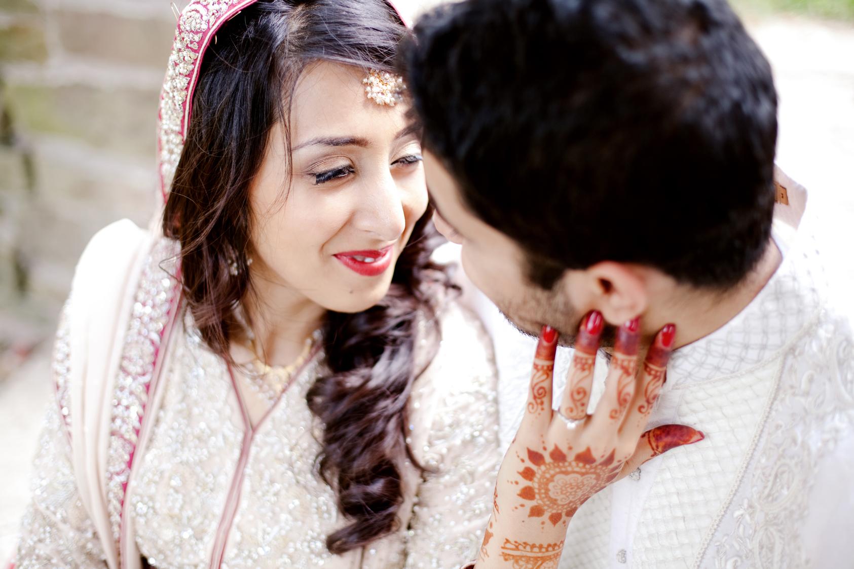 Ammara+Hassan_wedding_ovyian (2 of 12).jpg