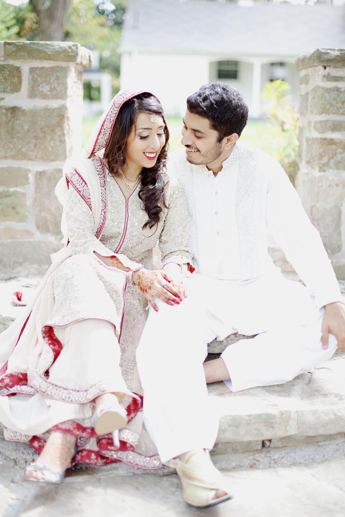Ammara+Hassan_wedding_ovyian (1 of 12).jpg