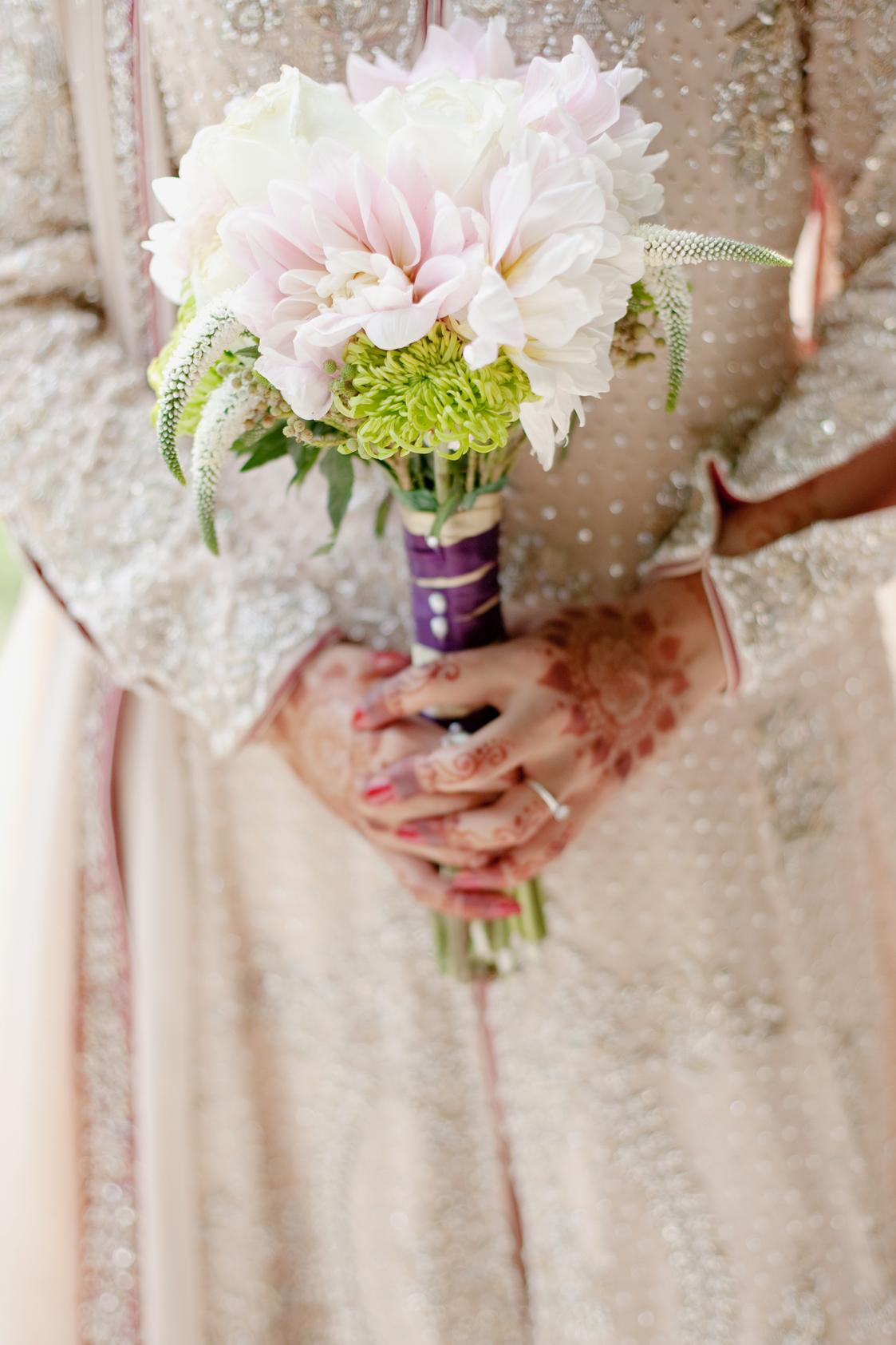 Ammara+Hassan_wedding_ovyian (3 of 12).jpg