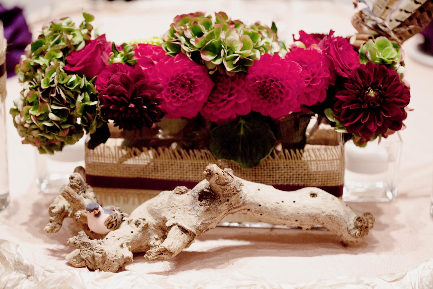 Ammara+Hassan_wedding_ovyian (5 of 12).jpg