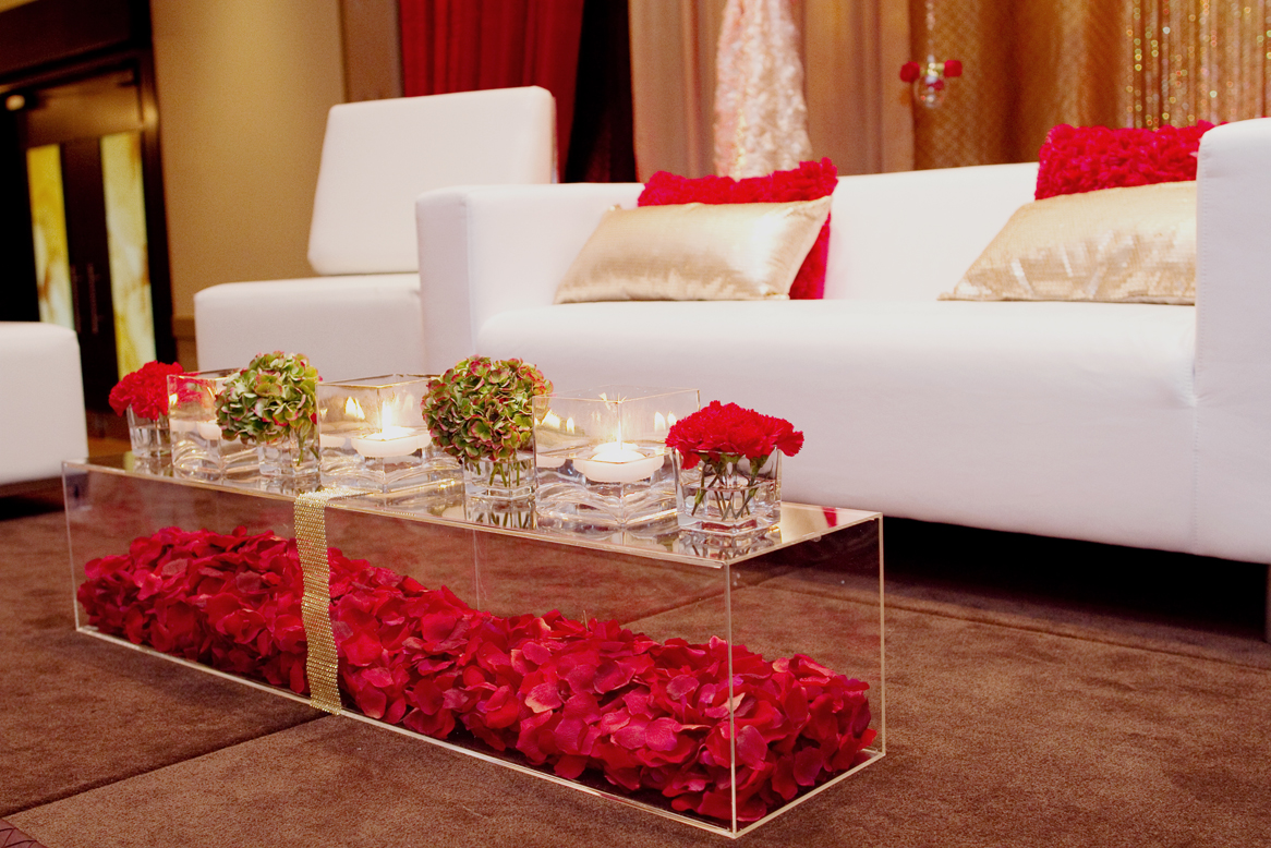 Ammara+Hassan_wedding_ovyian (9 of 12).jpg