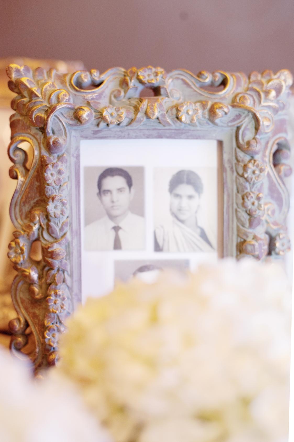 Ammara+Hassan_wedding_ovyian (10 of 12).jpg