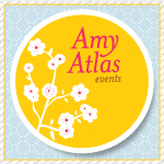 amy-atlas-featured.jpg