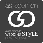 Grace Ormonde- featured.jpg