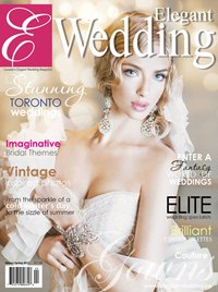 elegant-wedding-cover.jpg