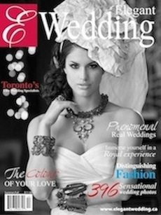 elegant-wedding-toro311950.jpg