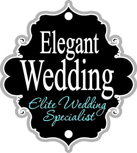 Elegant Wedding .jpg