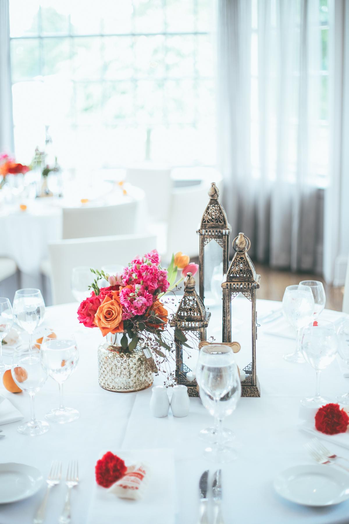 Indian Garden Wedding - The Love Studio103.jpg