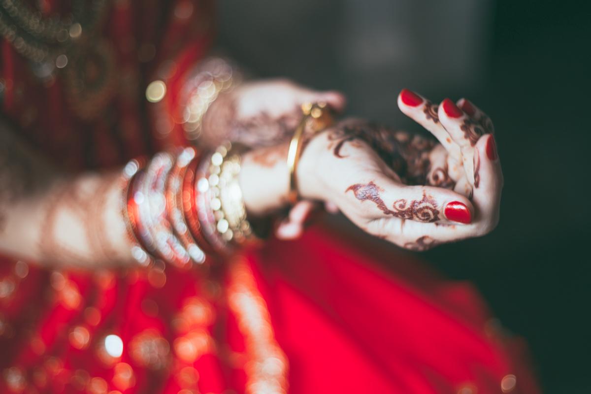 Indian Garden Wedding - The Love Studio025.jpg