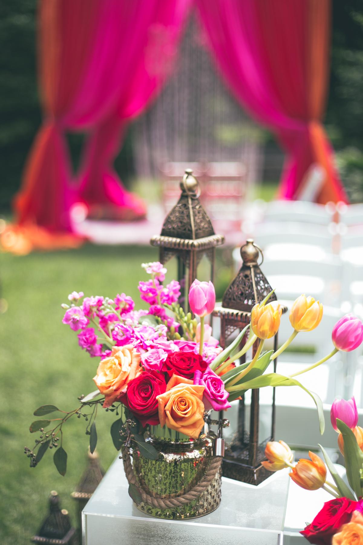 Indian Garden Wedding - The Love Studio007.jpg