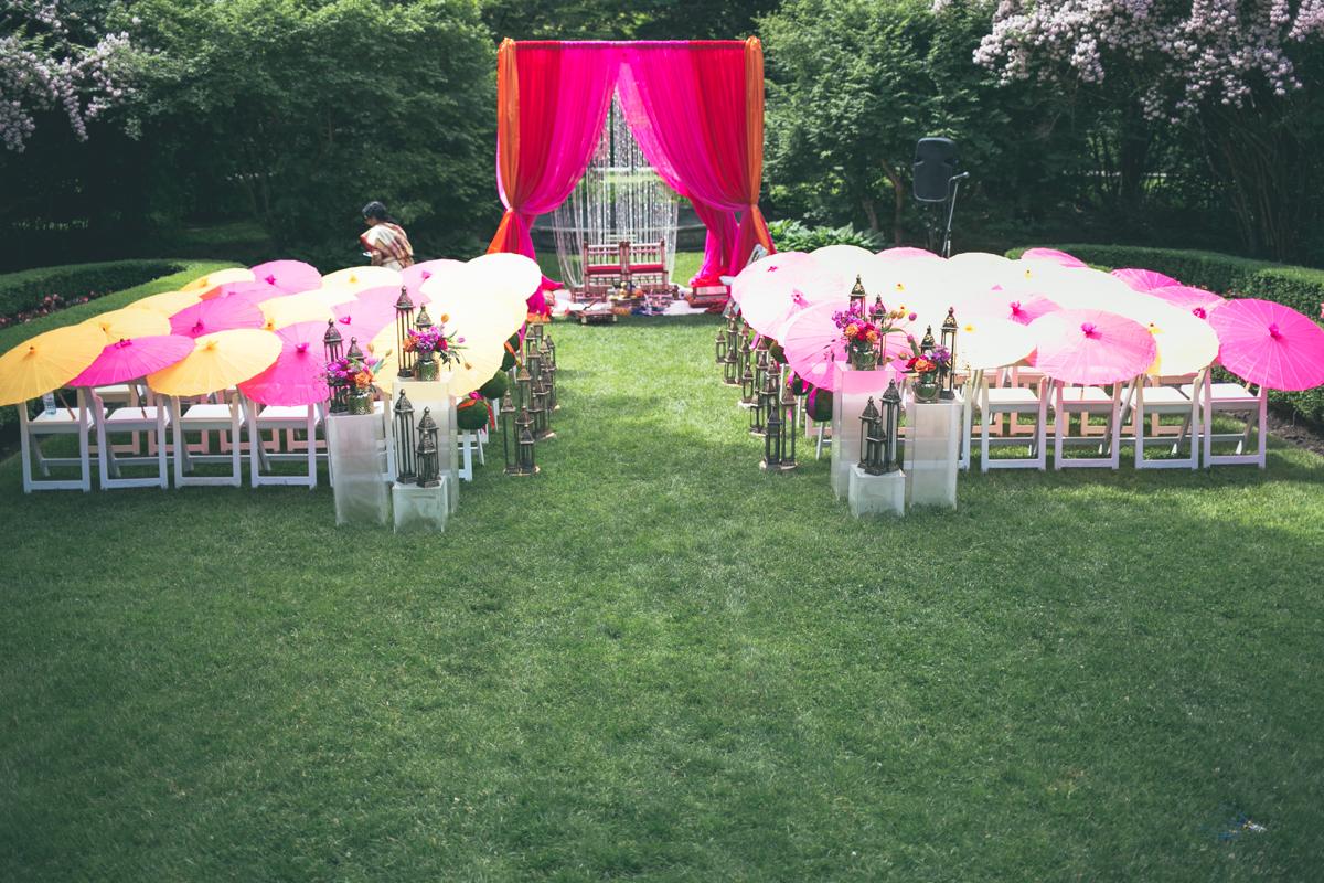 Indian Garden Wedding - The Love Studio003.jpg