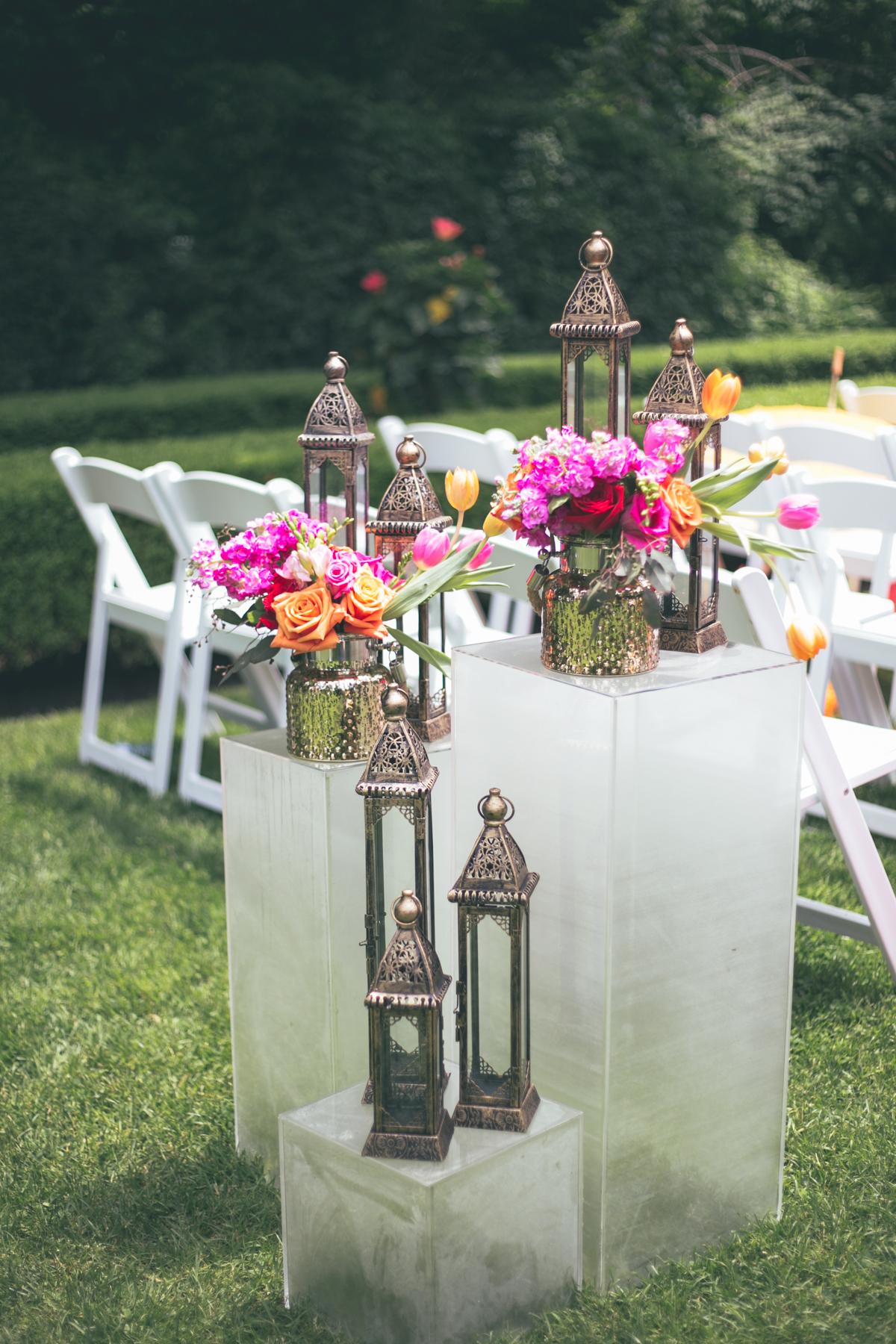 Indian Garden Wedding - The Love Studio005.jpg