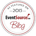 EventSourceBadge.png