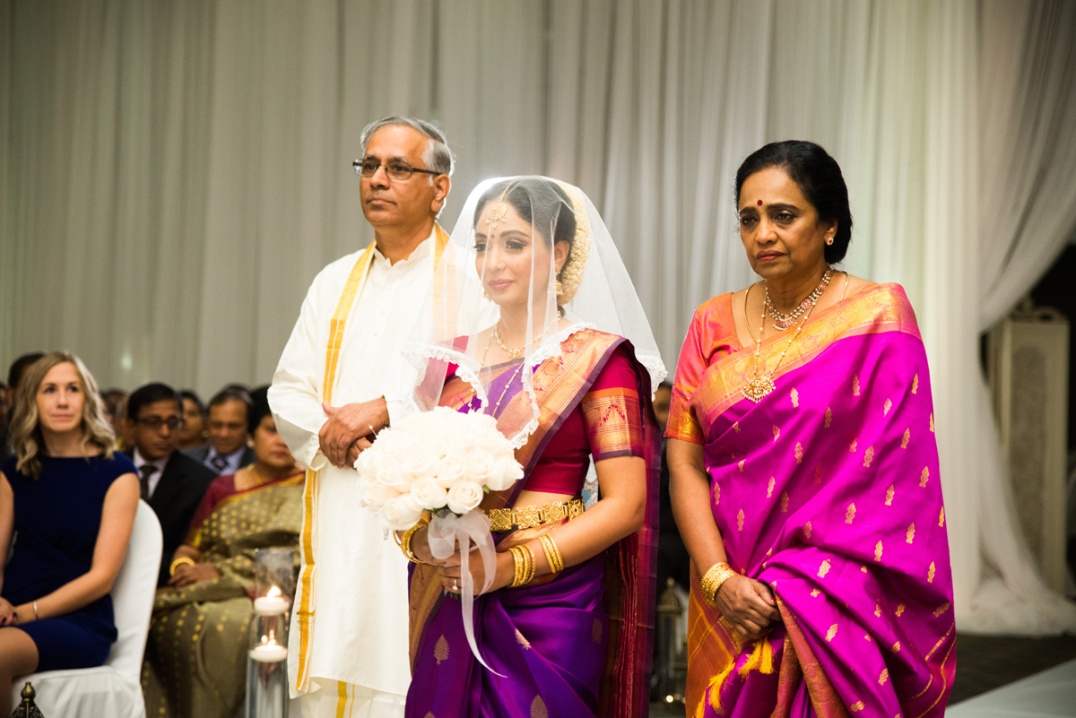 ma_wedding0240.jpg