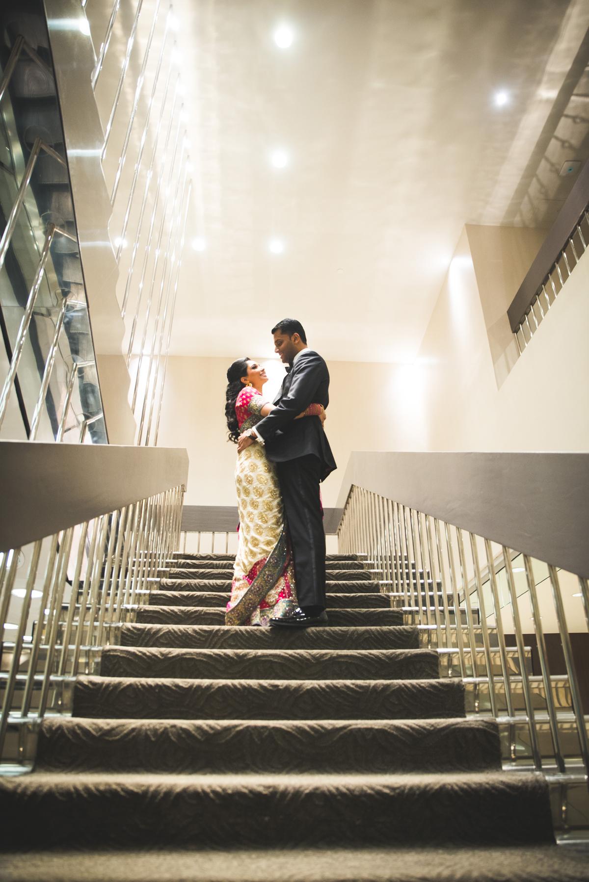 ma_wedding0574.jpg