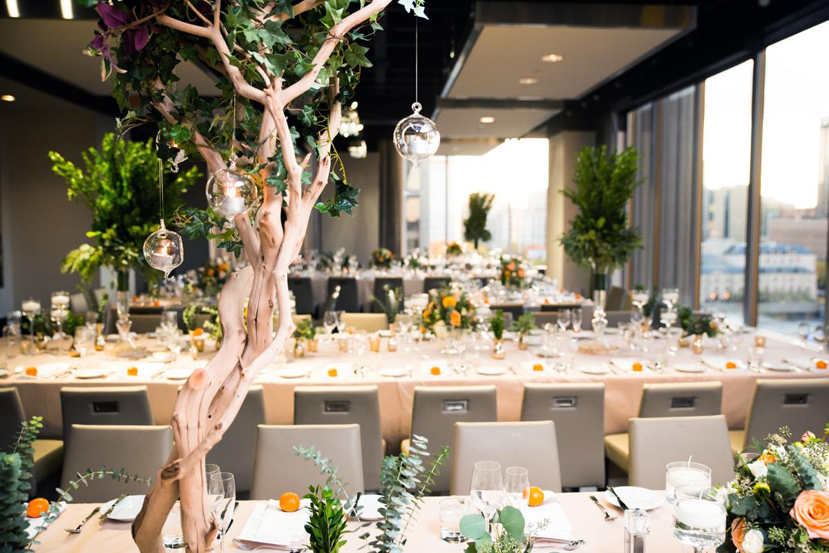 ma_wedding0540.jpg