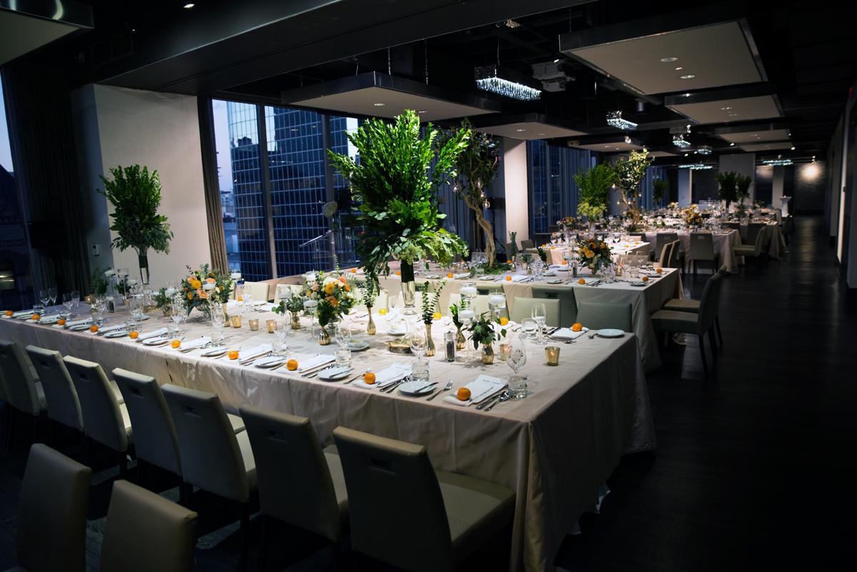 ma_wedding0602.jpg
