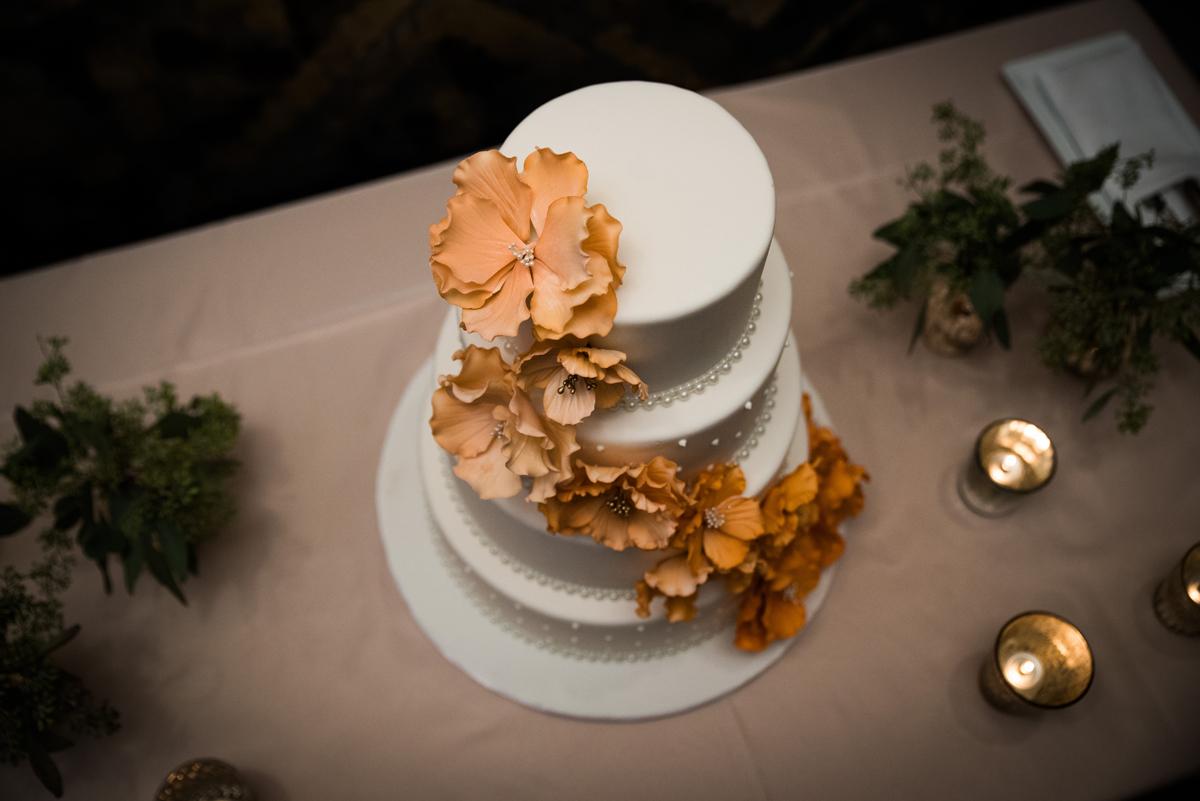 ma_wedding0663.jpg