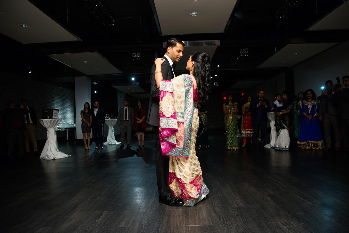 ma_wedding0845.jpg