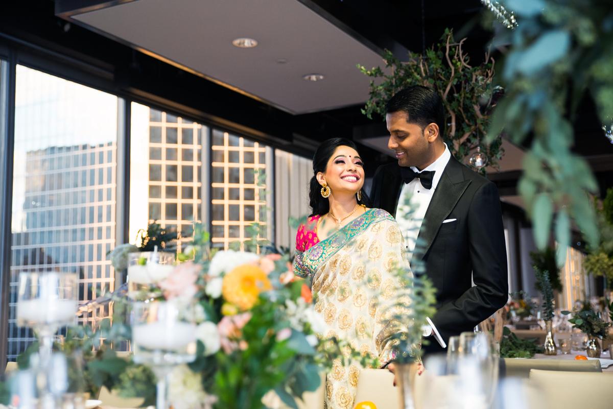 ma_wedding0549.jpg