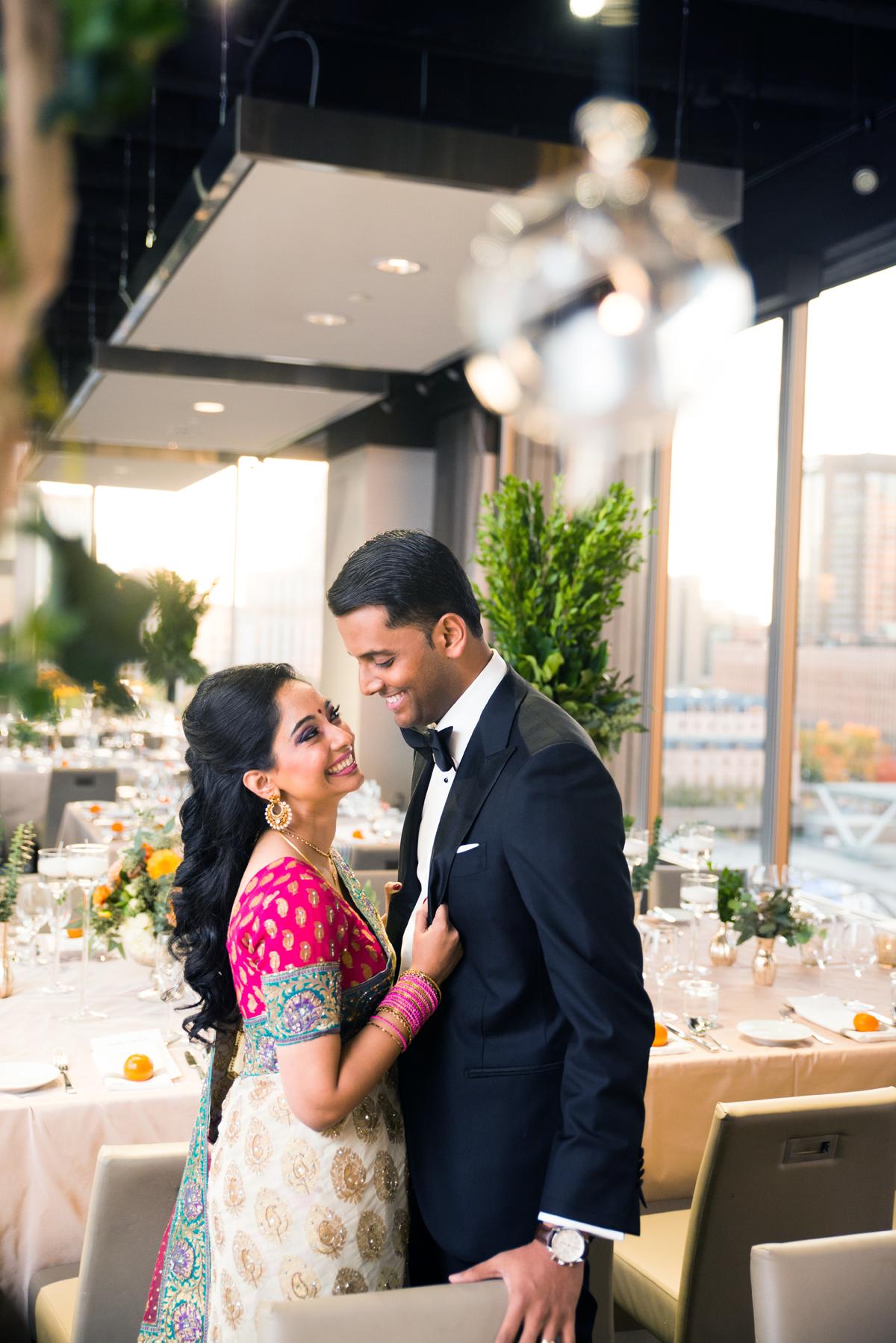 ma_wedding0545.jpg