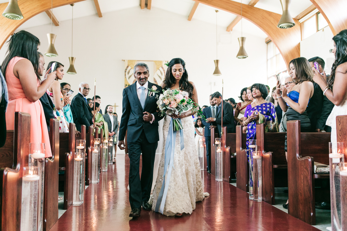 south-asian-wedding-photographer-_-the-love-studio0062.jpg