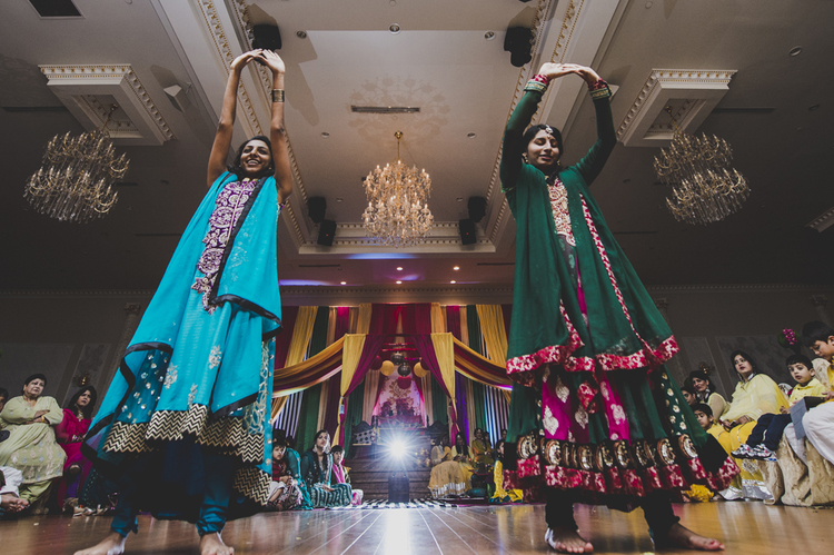 Ali&Komal+Highlights042.jpg
