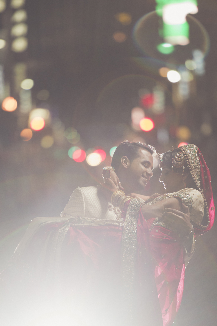 Ali&Komal+Highlights154.jpg