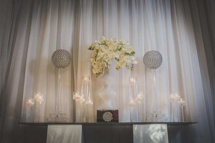 Ali+&+Komal+Wedding+1830.jpg