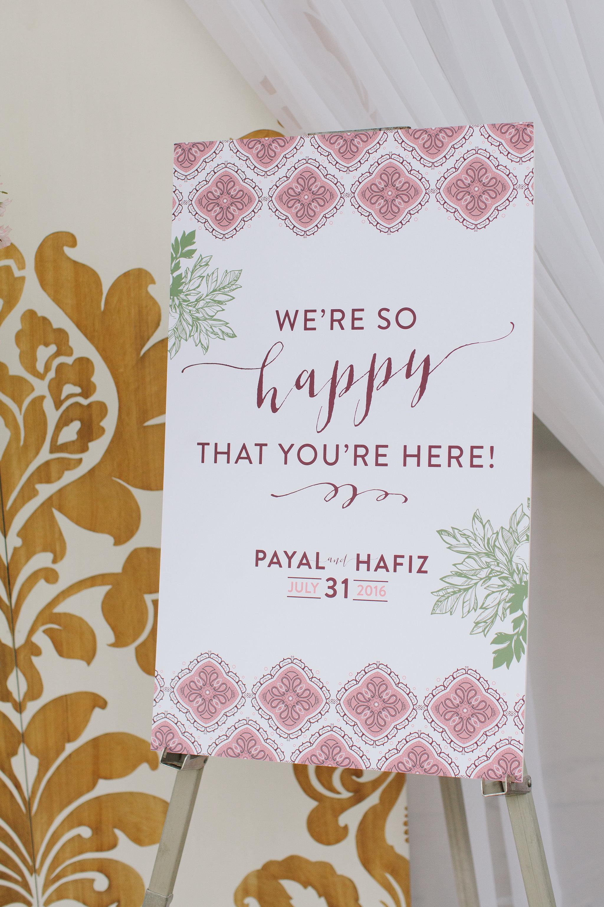 Payal&Hafiz-HighResolution-174.jpg