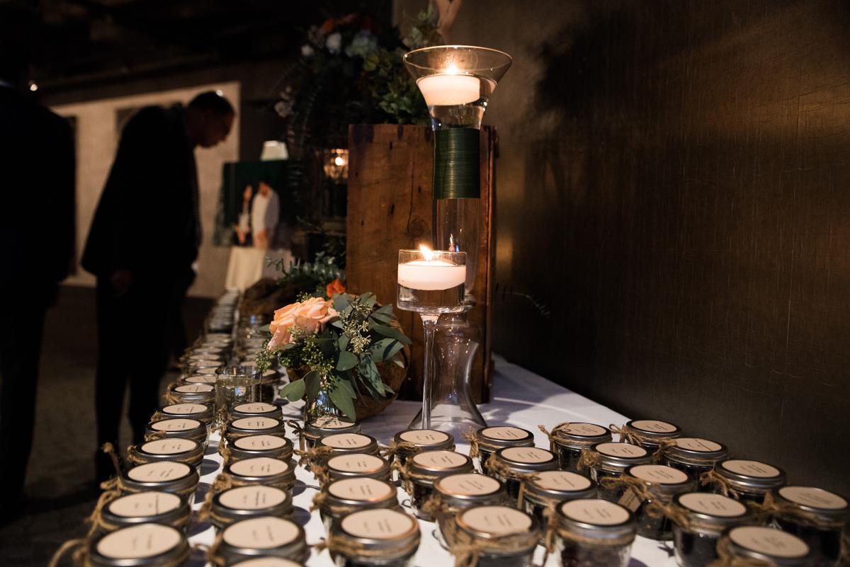 ma_wedding0583.jpg
