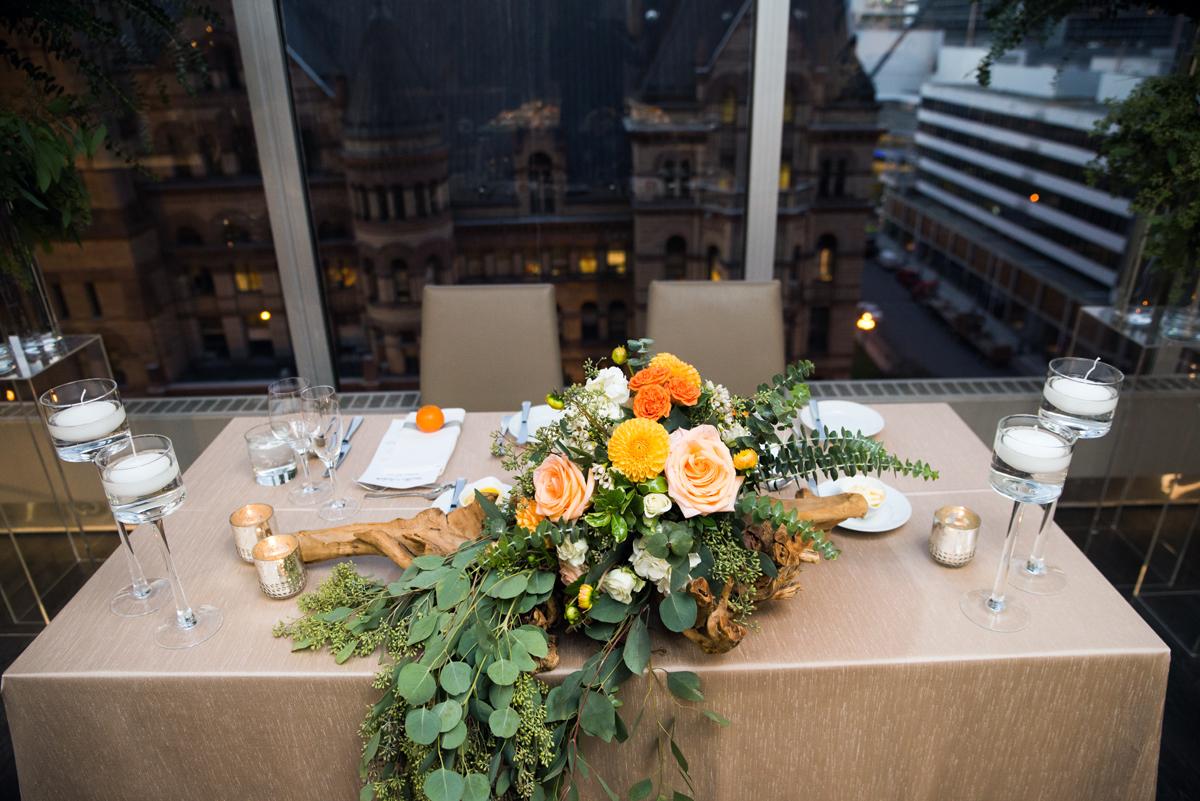 ma_wedding0592.jpg