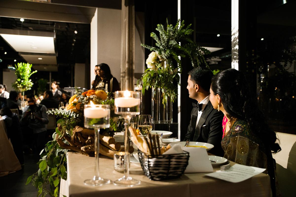 ma_wedding0725.jpg