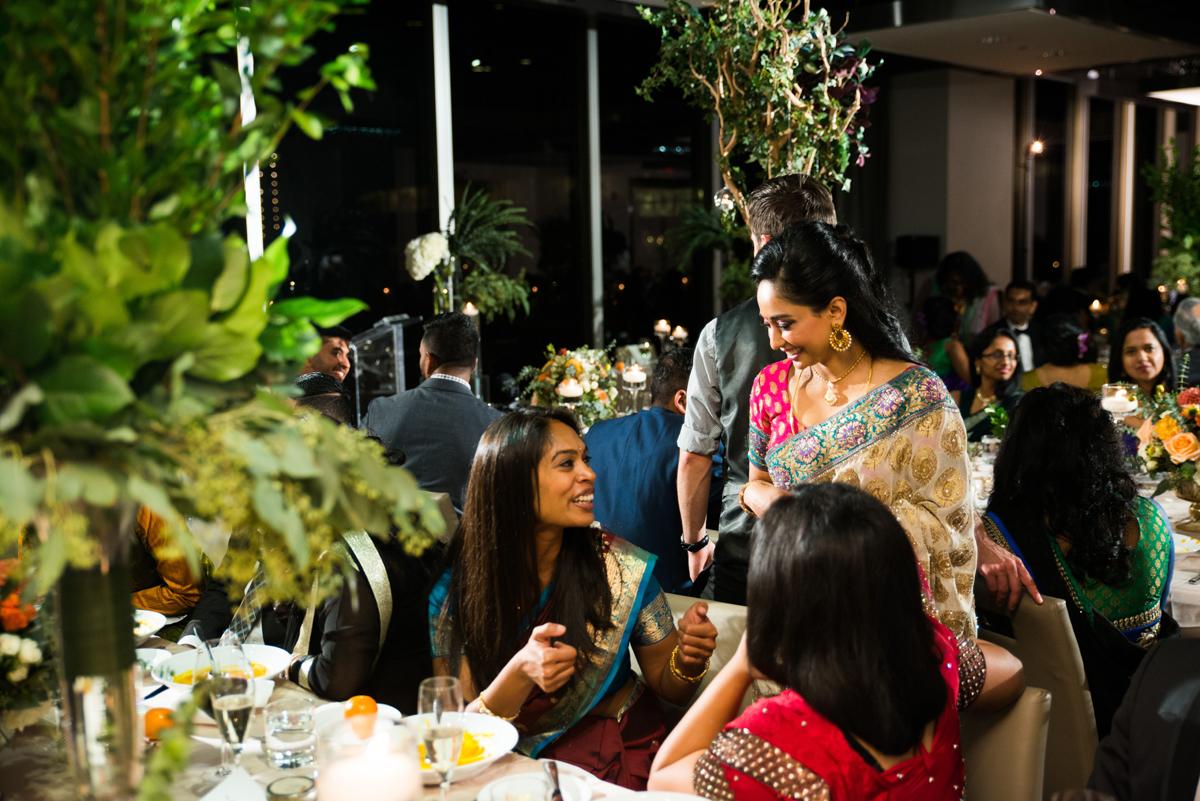 ma_wedding0747.jpg