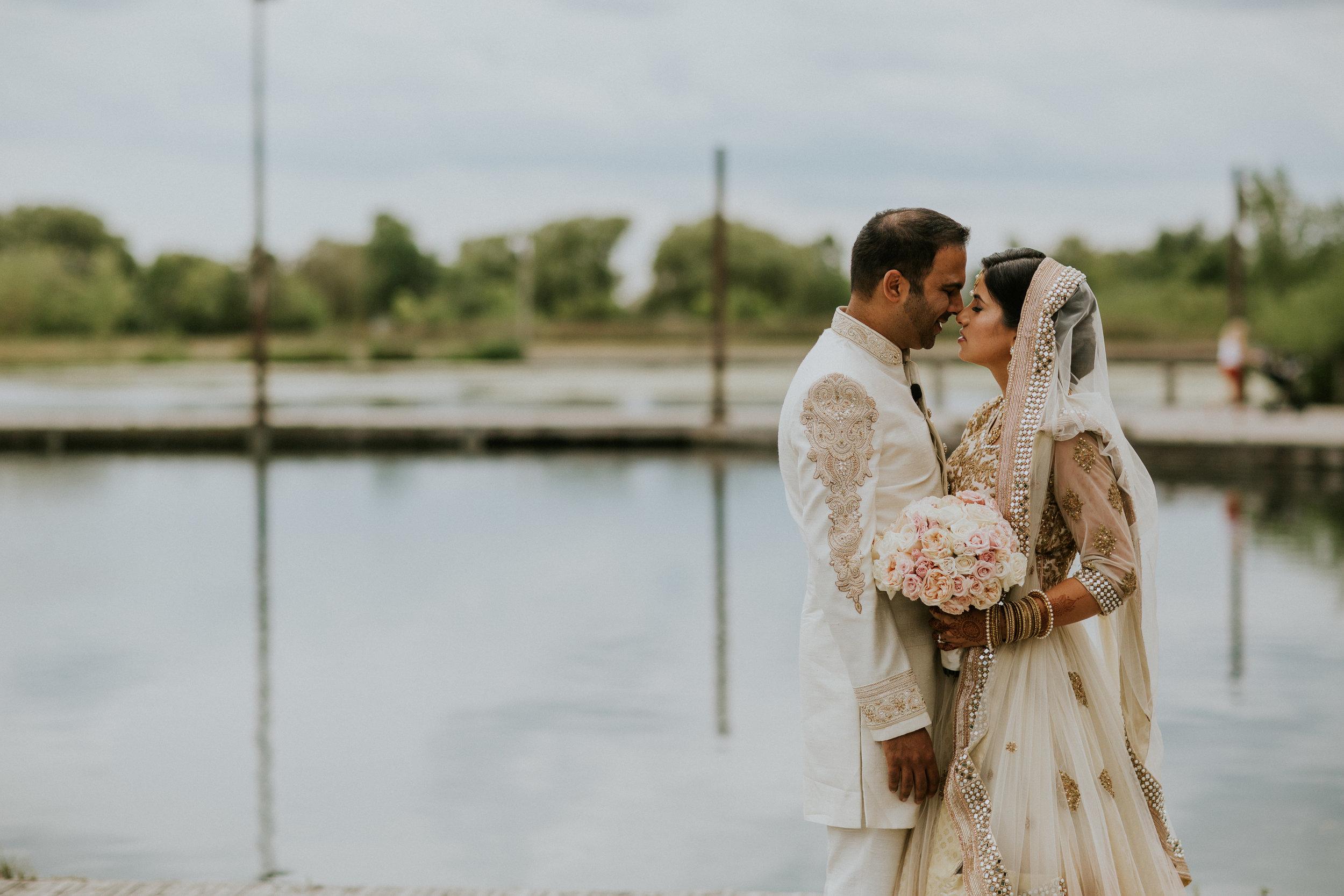 WeddingPhotos-503.jpg