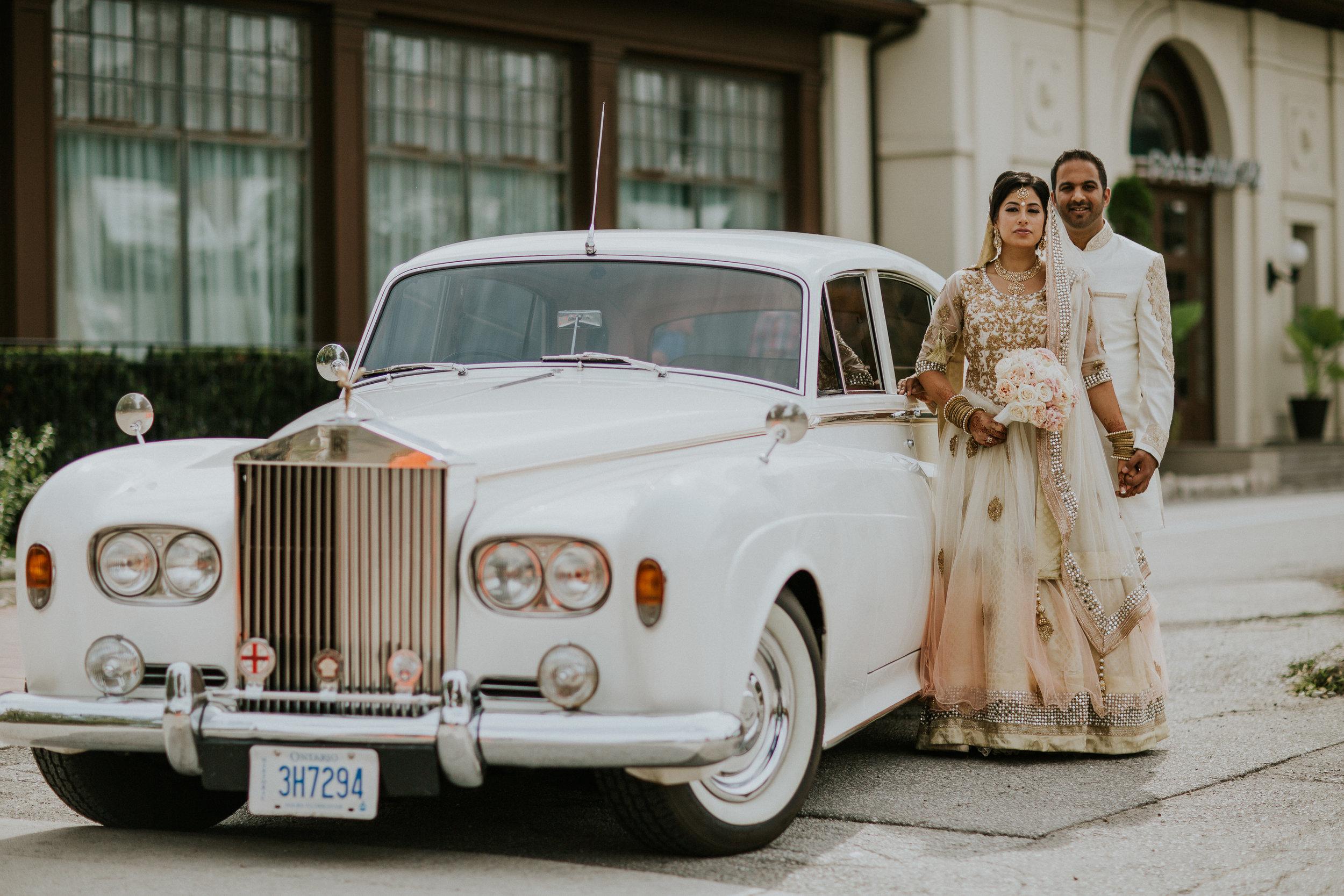 WeddingPhotos-591.jpg