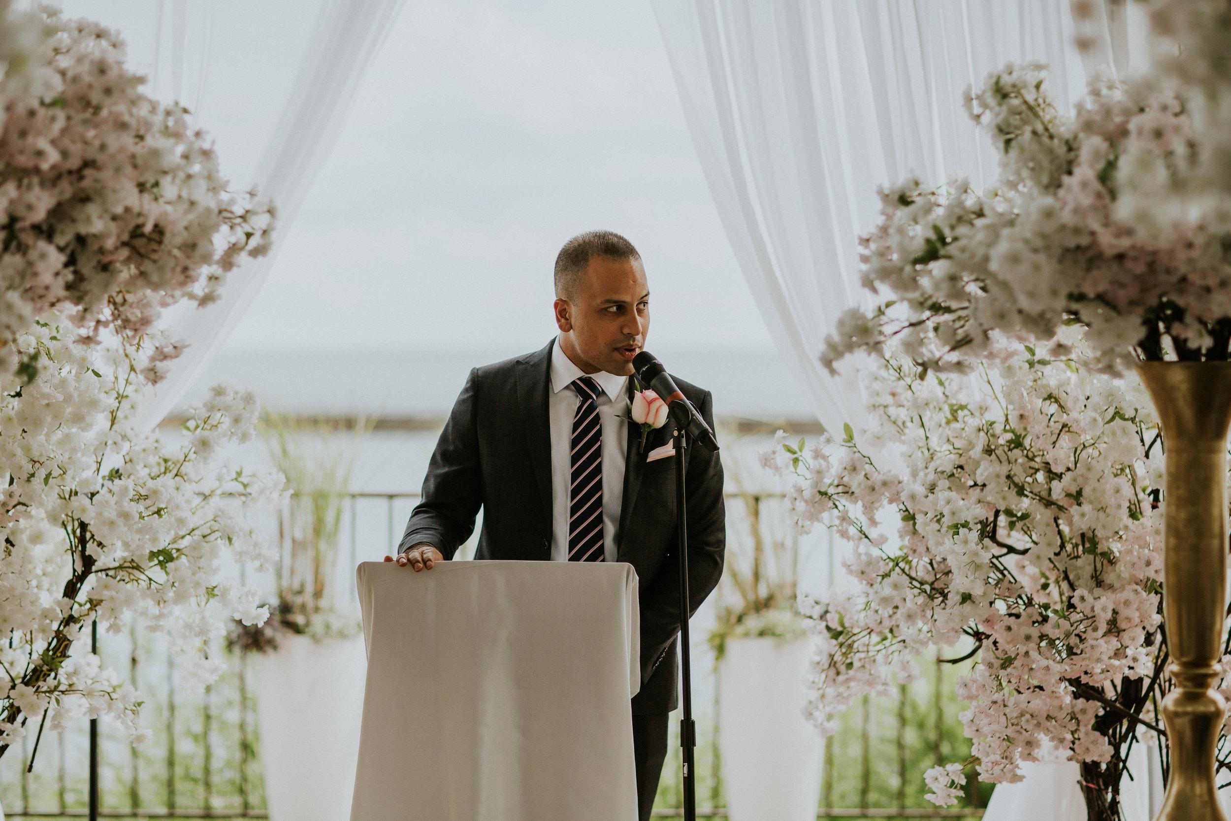 WeddingPhotos-659.jpg