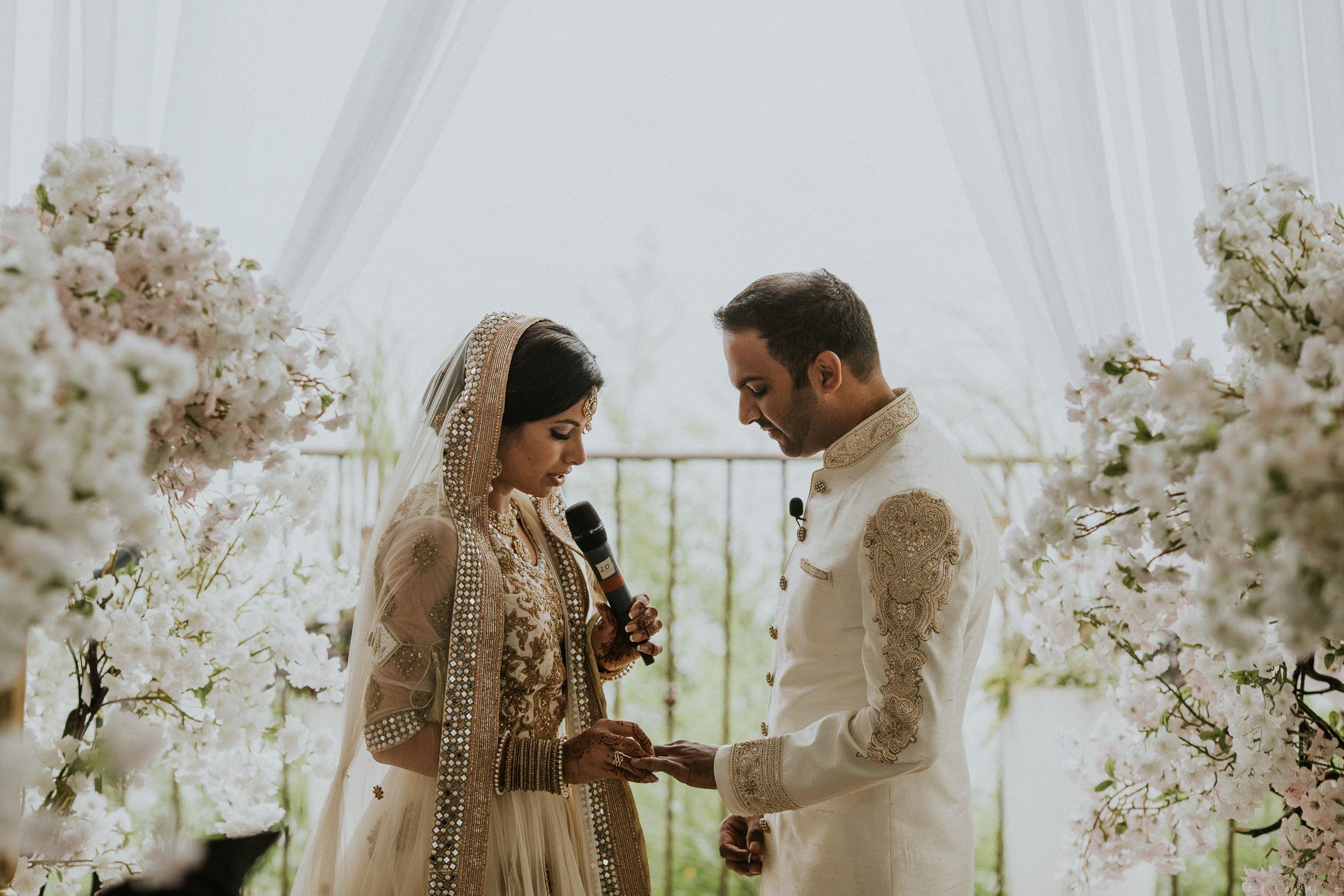 WeddingPhotos-726.jpg