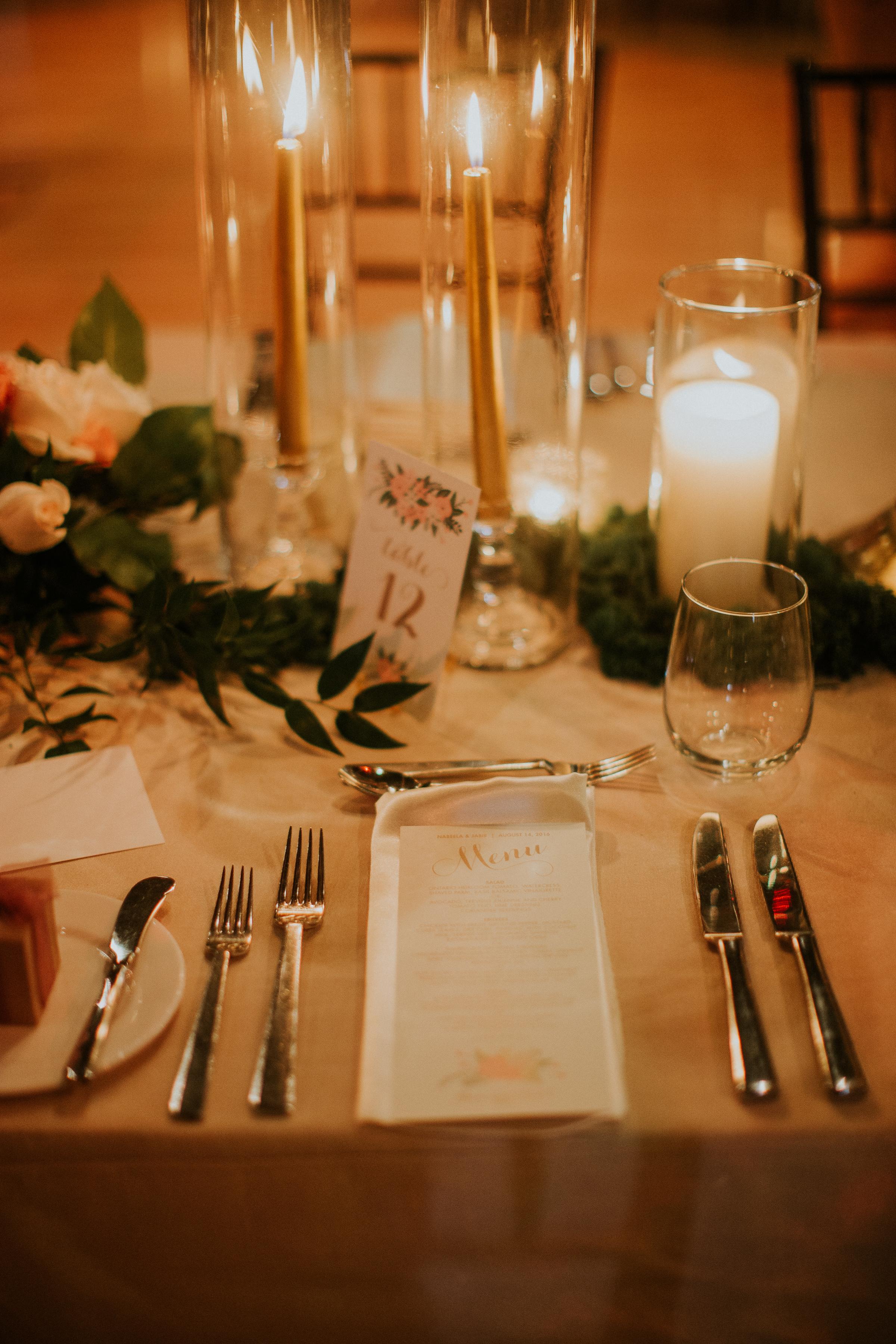 WeddingPhotos-763.jpg