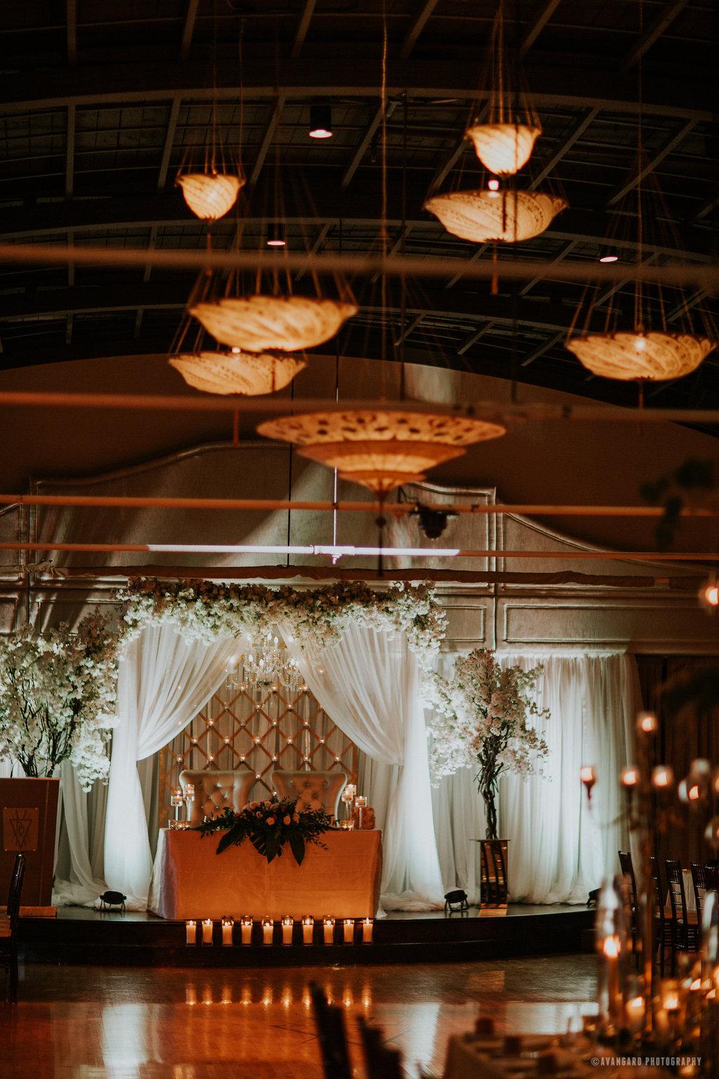 WeddingPhotos-848.jpg