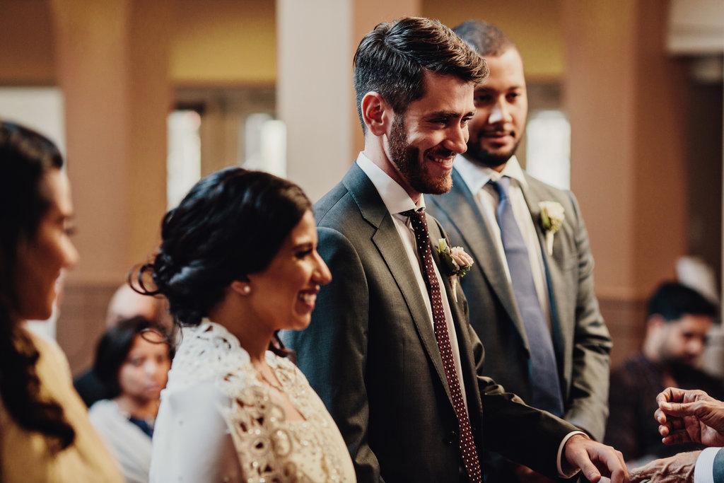 Aliya-John-Wedding-Day-1021.JPG