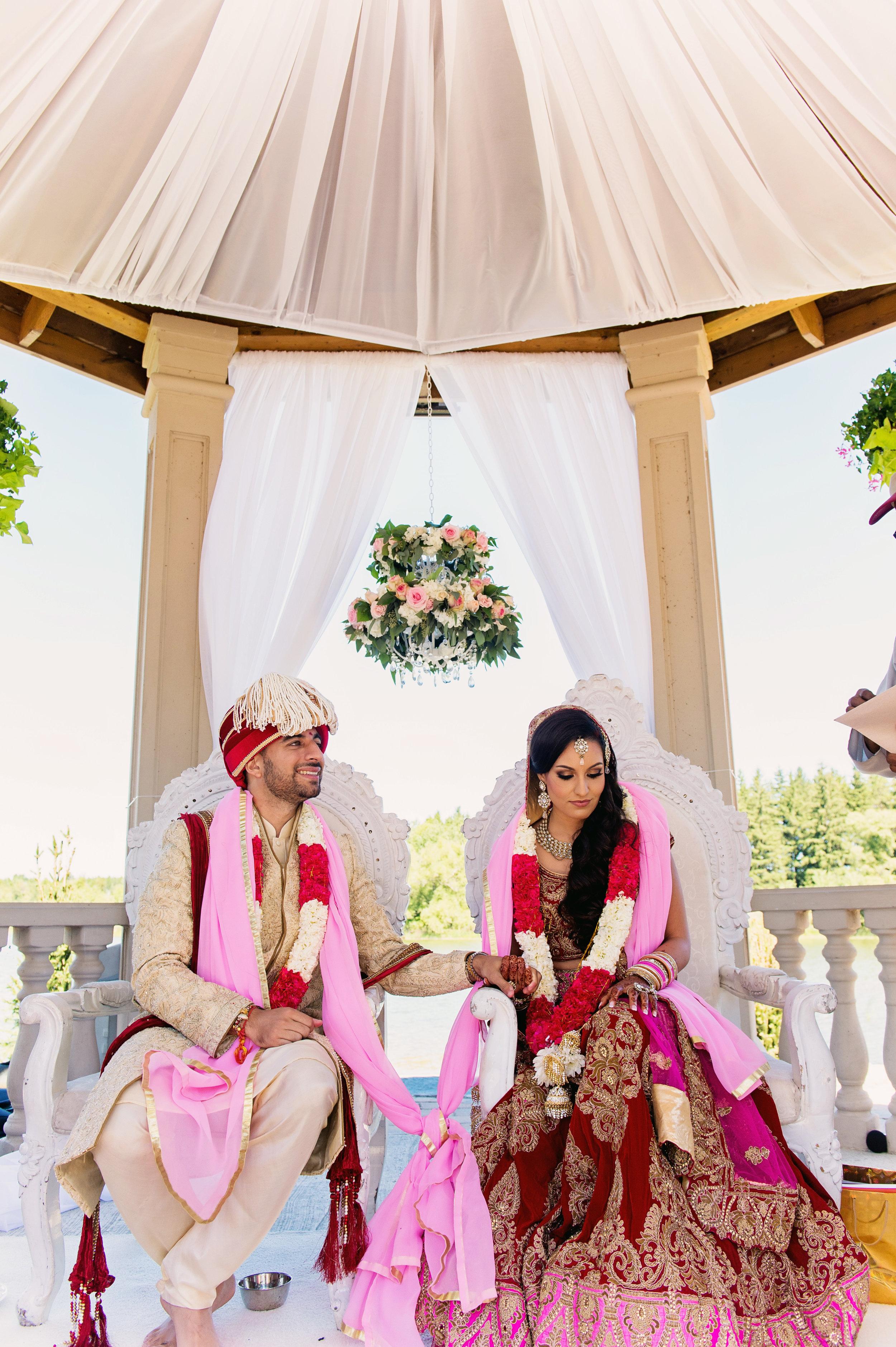 WEDDING_-1045.jpg